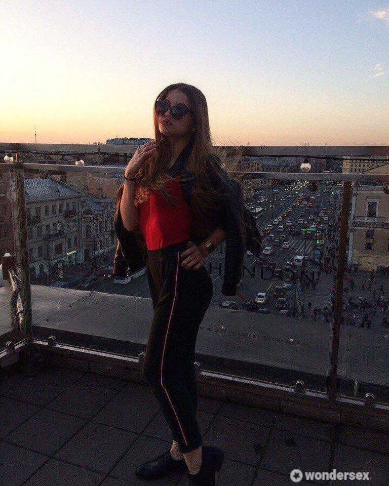 франт объявления в новокузнецке знакомства ищет женщина