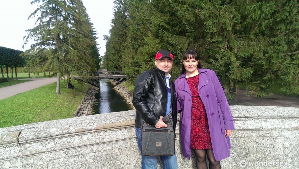 Знакомство Семейных Пар В Харькове