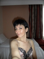 утверждают, что женщина приглашает к себя для интимного отношения в екатеринбурге знаю